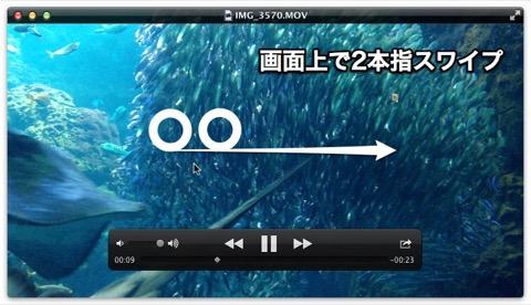 quicktime_rewind_forward2