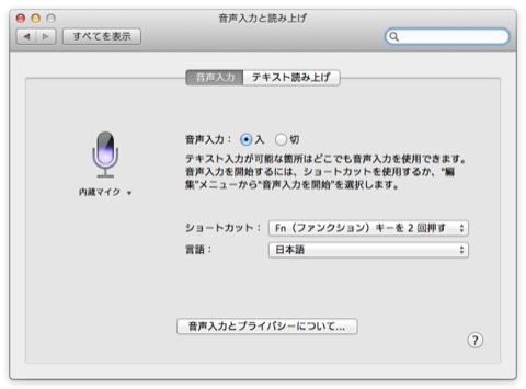 speech_input2