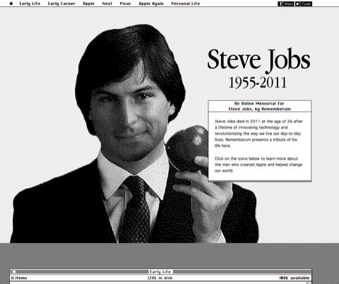 steve-jobs-tribute1