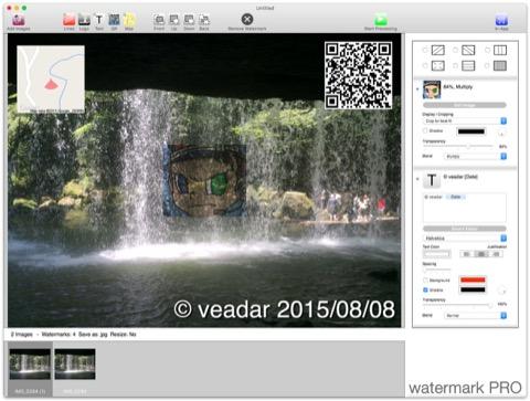 watermark_PRO