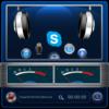 指定したアプリや入力デバイスからでる音をすべて録音『sBlaster』