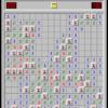 見た目と機能が基本に忠実なマインスイーパ『Minesweeper Deluxe』