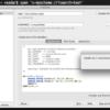 独自のURLスキームを設定してAppleScriptやシェルスクリプトを実行『LinCastor』