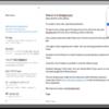 テキスト特化のオンラインメモサービス、Simplenoteの良さを極限まで引き出す公式クライアント『Simplenote』