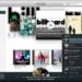 無料で音楽聴き放題!xiami.com公式クライアント『虾米音乐』