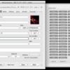 iTunesで管理している曲のメタデータを編集『Metarminator』