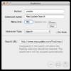 PopClip向け拡張を簡単に作れる『PopMaker』