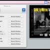 iTunes・Spotify・Rdioをメニューバーからコントロール『Skip Tunes』