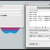 Windowsで解凍しても文字化けしないZipファイルを作成・解凍『ZIPANG』