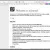 暗号化して内容を保護できるメモ帳『mJournal』
