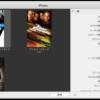 映画やドラマの動画ファイルにアートワークやメタデータを設定し、iTunesでの管理を劇的に向上させる『iFlicks 2』