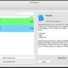 Mac App Storeで値下げしたアプリを見逃さないようにチェック『mySalesAgent』