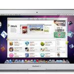 みんなのMacにインストールされているアプリ 2015